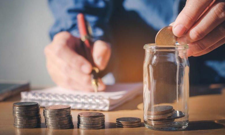 ¿Cómo ahorrar para la jubilación? 4 pasos para lograrlo