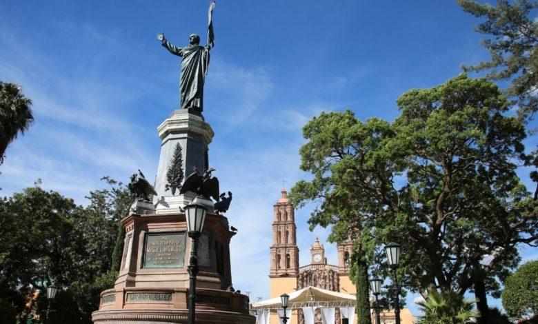 5 destinos para aprender de la Independencia de México