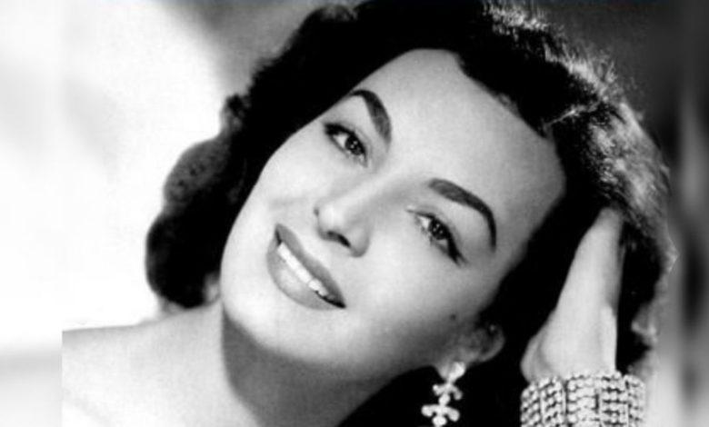 La actriz Elsa Aguirre llega a los 91 años ¡brillando!