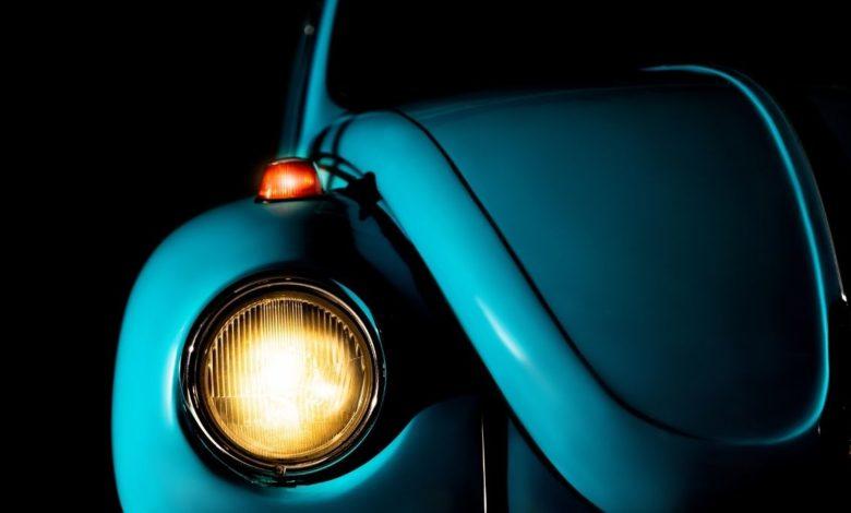 Conoce a Ferdinand Porsche, el creador del emblemático Vocho