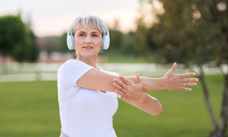 La importancia del calentamiento antes de hacer ejercicio ¡evita lesiones!