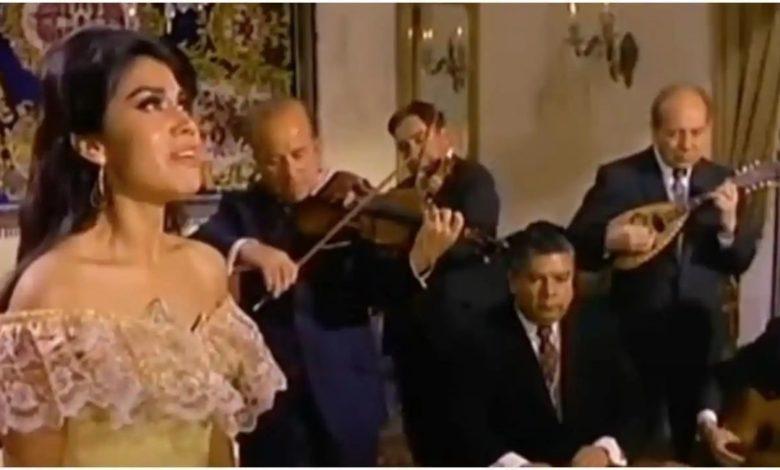 "Muere Queta Jiménez, ""La Prieta Linda"", a los 88 años"