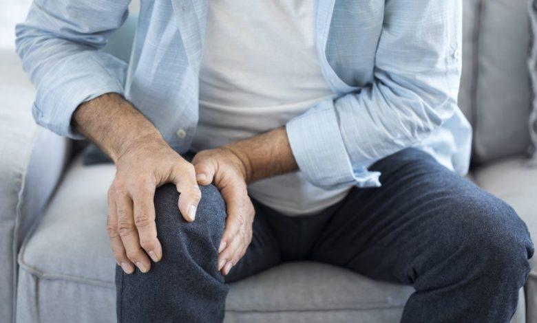 Osteonecrosis: qué es y cómo prevenirla