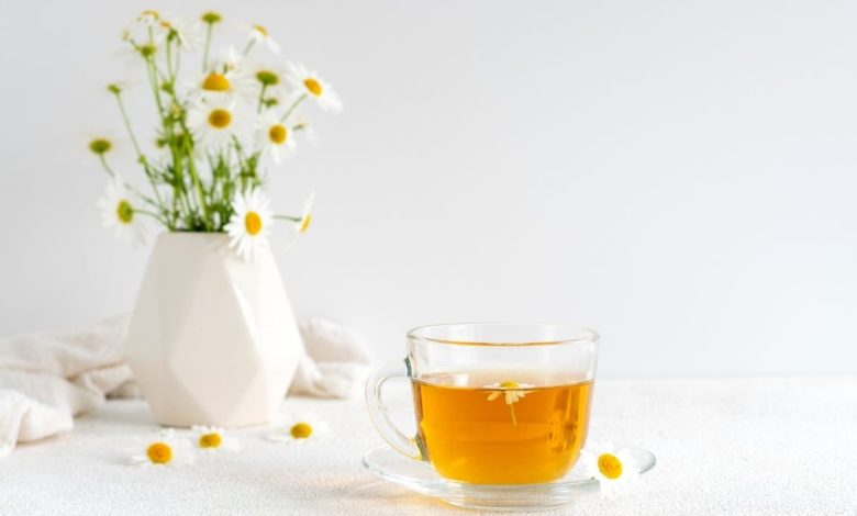 9 plantas para mejorar tu salud intestinal
