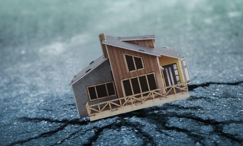 Cómo proteger tu casa contra fenómenos naturales