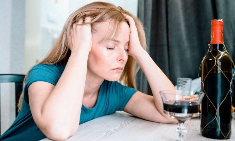 3 remedios para la cruda ¡evita el dolor de cabeza!