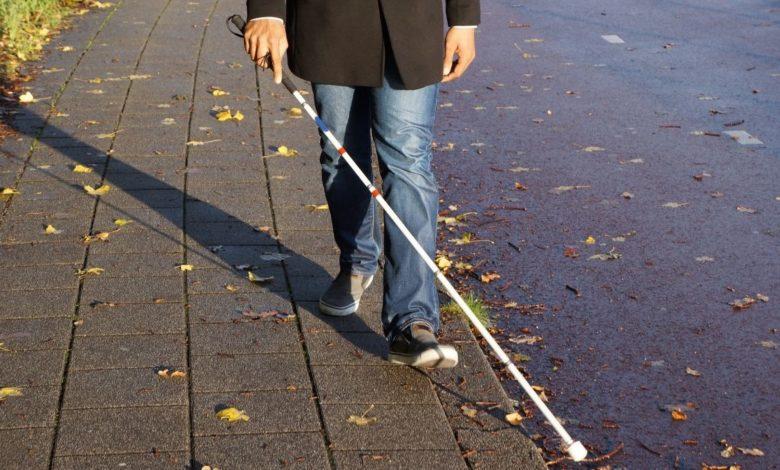 Retinopatía diabética, enfermedad que puede provocar ceguera