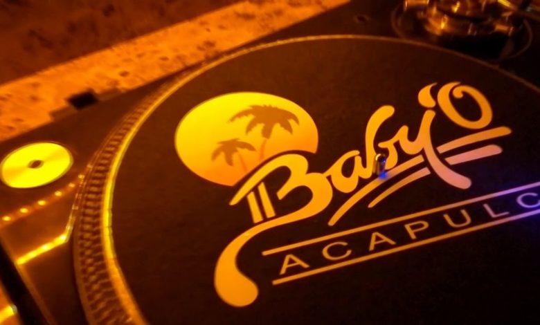Se incendia la emblemática discoteca Baby'O de Acapulco