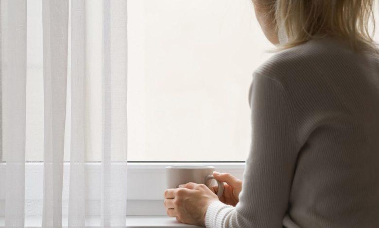 3 acciones para prevenir el suicidio en el adulto en plenitud