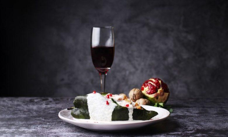 7 vinos para maridar con comida mexicana