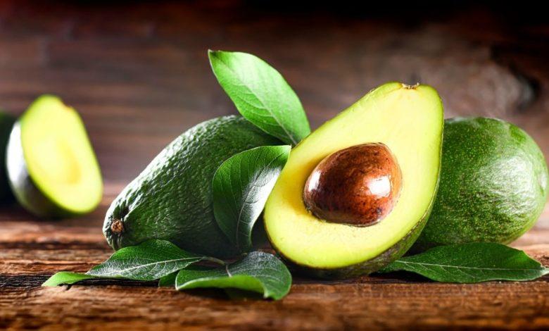 Aguacate: un delicioso aliado para la salud del corazón