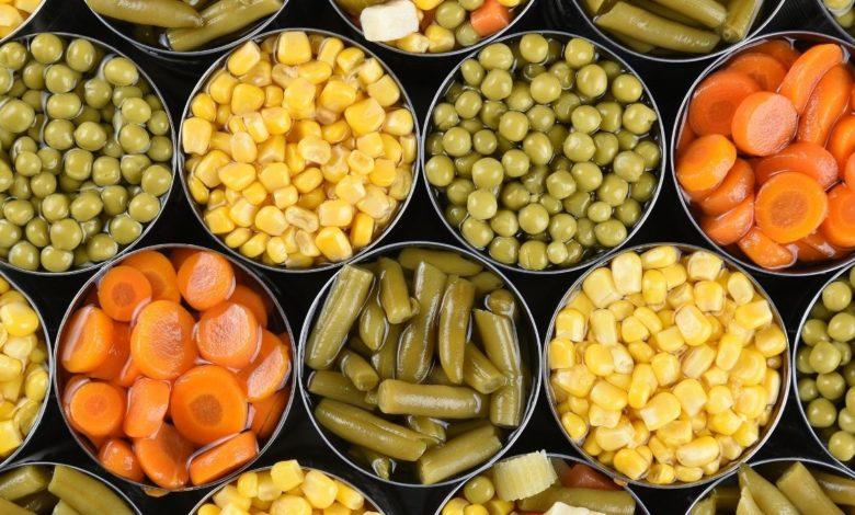 Alimentos que aceleran el envejecimiento ¡Checa lo que comes!