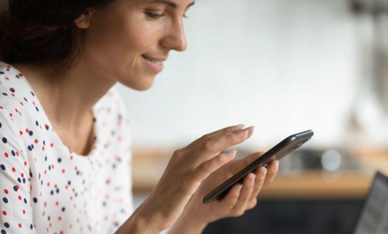 3 apps de mensajería instantánea que te salvarán si se cae WhatsApp