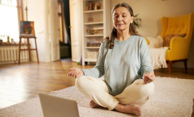 3 beneficios del mindfulness