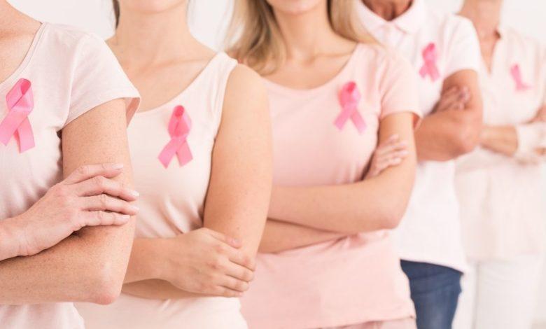 Ofrece IMSS mastectomía para pacientes con cáncer de mama