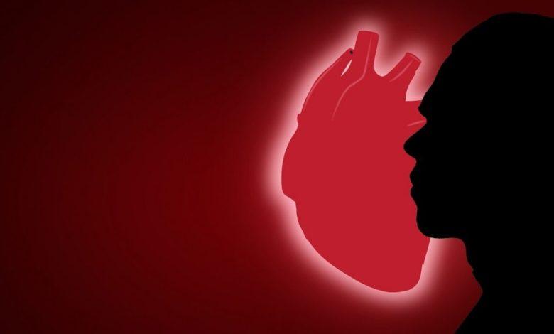 Cardiopatías congénitas: qué son y cómo tratarlas