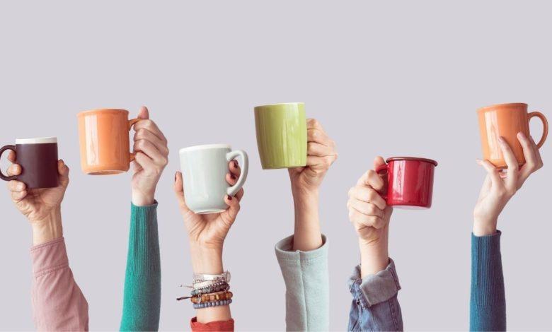 Café mexicano, de los mejores del mundo ¡celebrémoslo!