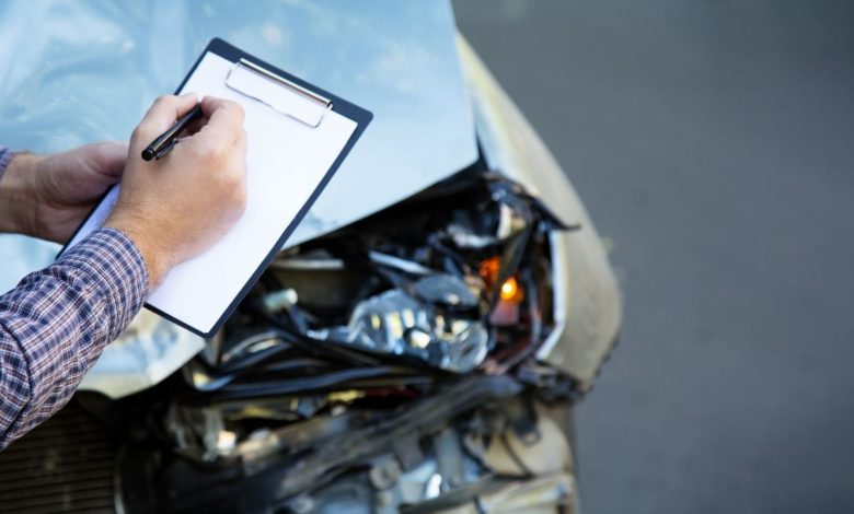 3 consejos para ahorrar en tu seguro de auto