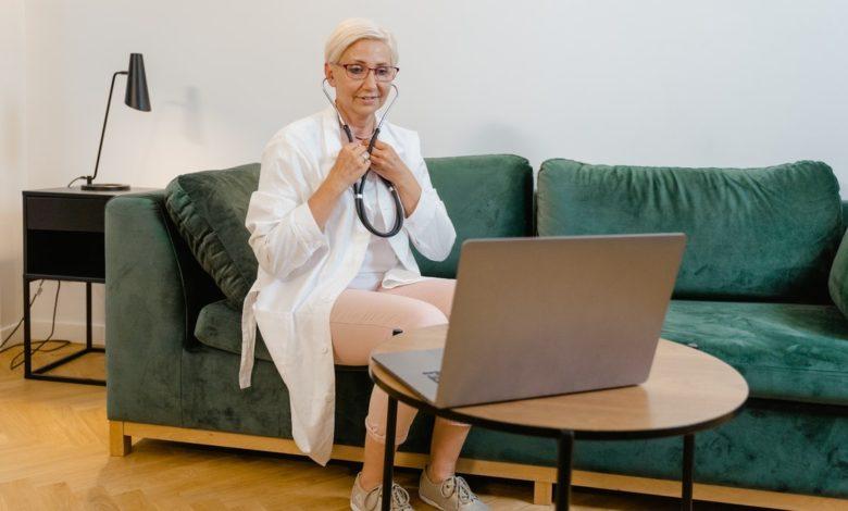 Consultas psicológicas en línea