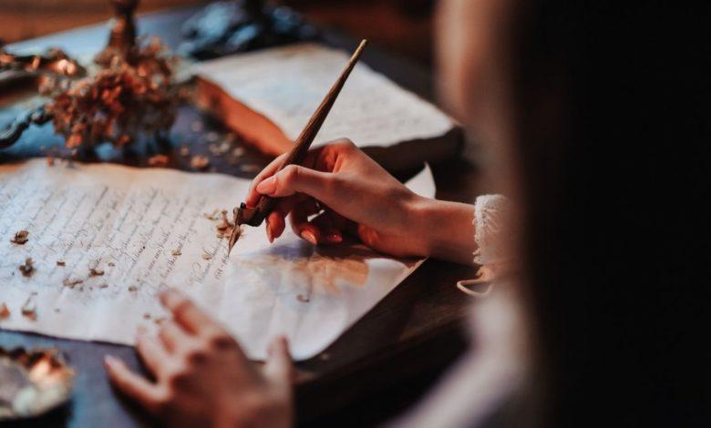 Escritoras mexicanas mayores de 55 años podrán aspirar al Premio Bellas Artes de Literatura ¡checa las bases!