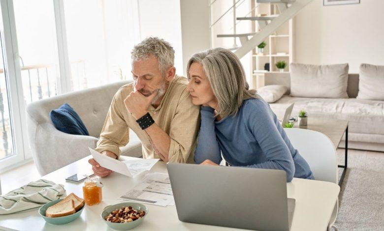 ¿Qué es el estrés financiero y cómo afecta tu salud?