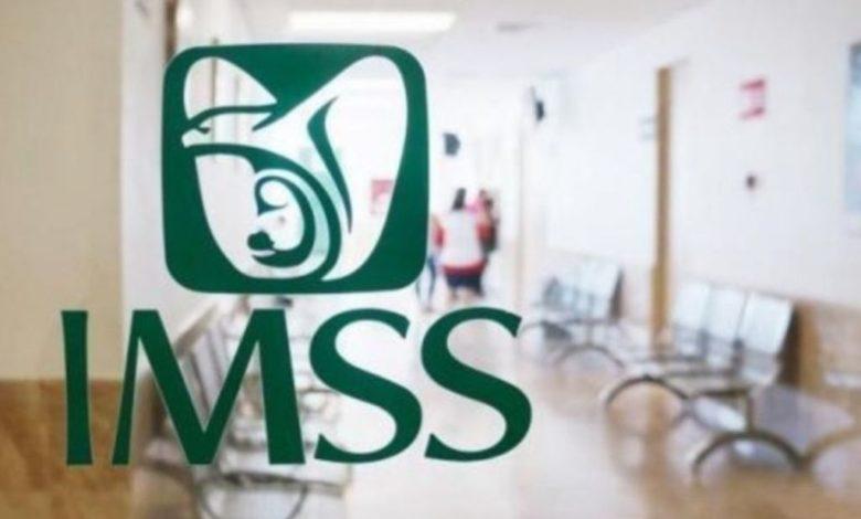 IMSS en Nuevo León recibe Premio Nacional de Calidad en Salud