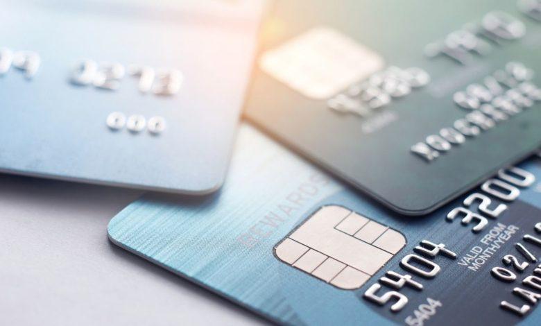 ¿El SAT checa las tarjetas de crédito?