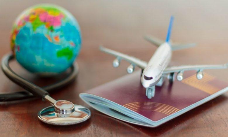 3 seguros que debes considerar antes de salir de vacaciones
